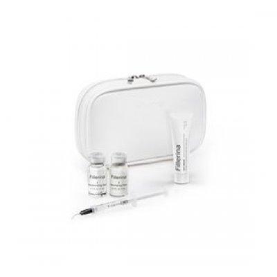 Fillerina Beauty Kit • 1 pk.