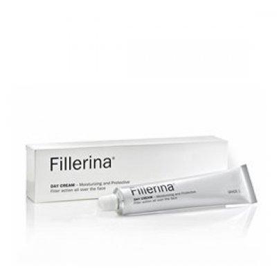 Fillerina Day Cream, Grad 1 • 50ml.