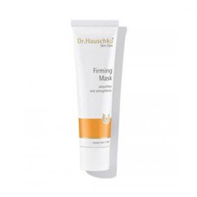 Dr. Hauschka Firming mask • 30ml.