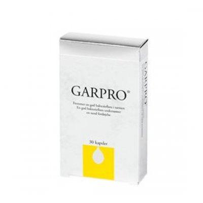 Midsona Garpro • 30 kaps.