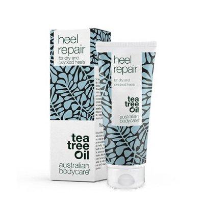 Australian Bodycare Heel Repair • 100 ml