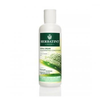 Herbatint Royale Cream Balsam • 260 ml