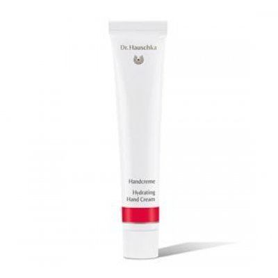 Dr. Hauschka Hydrating hand cream • 50 ml.