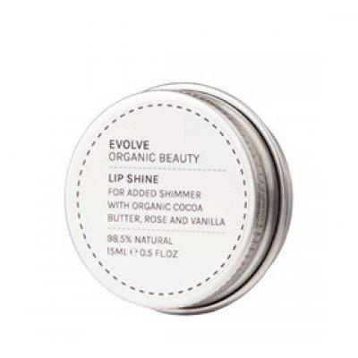 Evolve Lip Shine True Gold • 15ml.
