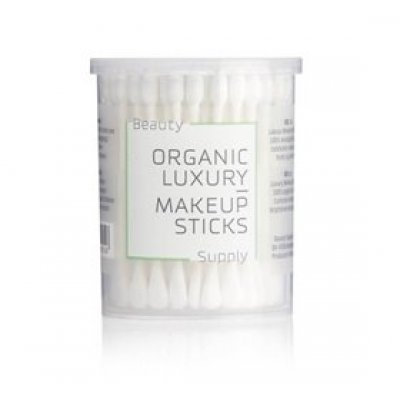 OBS Luxury Makeup Stick 85 stk. vatpinde • 1 pk.
