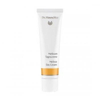 Dr.Hauschka Melissa day cream • 30ml.