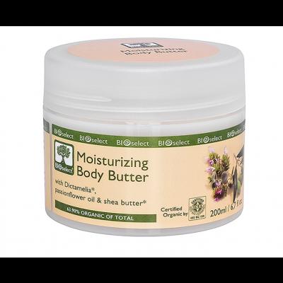 Bioselect Body Butter