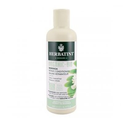 Herbatint Moringa Repair Conditioner 260 ml