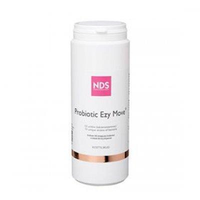NDS Probiotic Ezy Move • 225g.