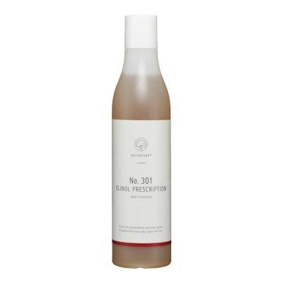 NaturFarm Olinol Hårshampoo • 250 ml.