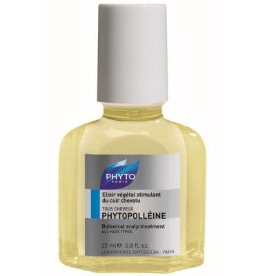 Phyto Hårpleje universal elixir phytopolleine • 25ml.