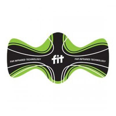 FIT Plaster lænd • 2 stk