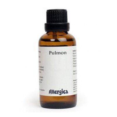 Allergica Pulmon • 50ml.