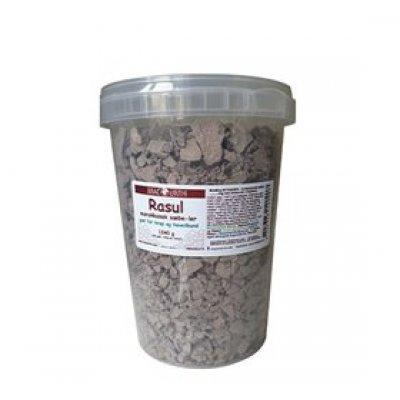 MacUrth Rasul mineralsæbe • 1.240g.