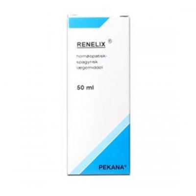 Pekana  Renelix • 50ml.