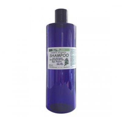 MacUrth Shampoo Brændenælde • 500ml.