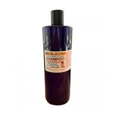 MacUrth Shampoo Morgenfrue Calendula • 500ml.