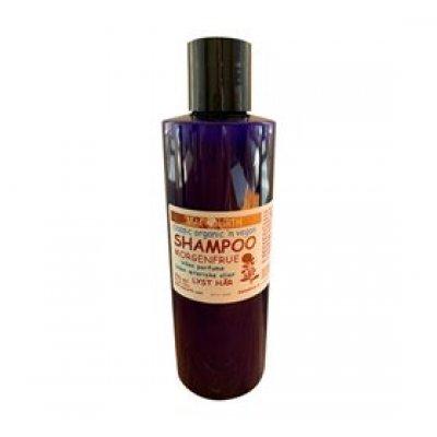 MacUrth Shampoo Morgenfrue Calendula • 250ml.