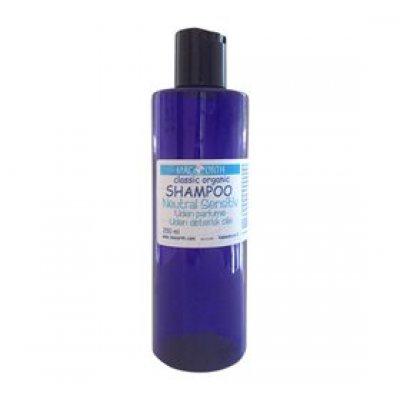 MacUrth Shampoo Neutral • 250ml.