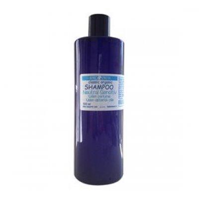 MacUrth Shampoo Neutral • 500ml.