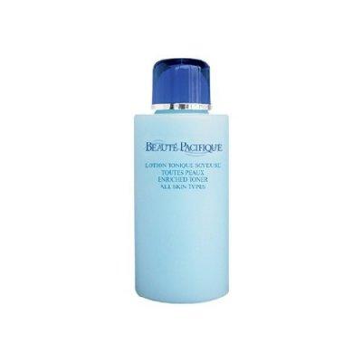 Beauté Pacifique Skintonic til alle hudtyper • 200 ml.