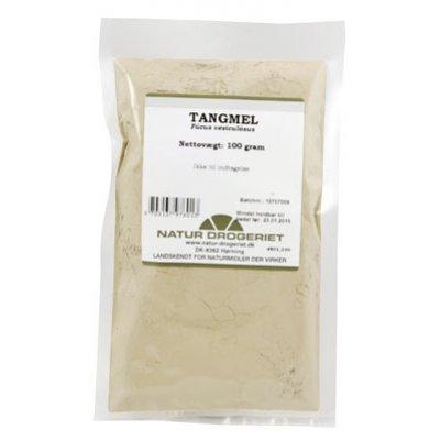 ND Tangmel • 100 g.