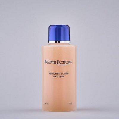 Beauté Pacifique Skintonic til tør & sart hud • 200 ml.