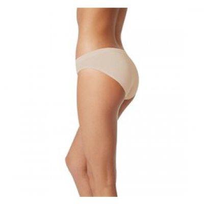 Boody Trusser Bikini nude str. M • 1 stk.