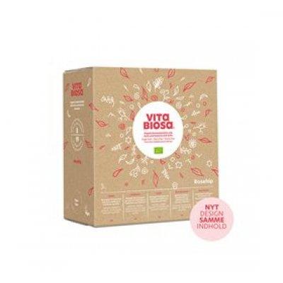 Vita Biosa Hyben bag-in-box Ø • 3L