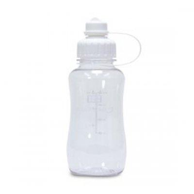WaterTracker Clear 0,75 l BRIX