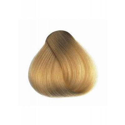 Herbatint 9N Honey Blond • 135 ml.