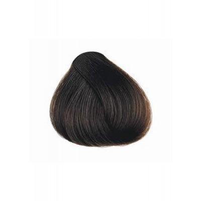 Herbatint 7C Ash Blonde • 135 ml.