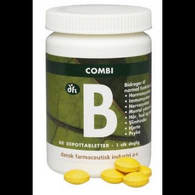 Combi B