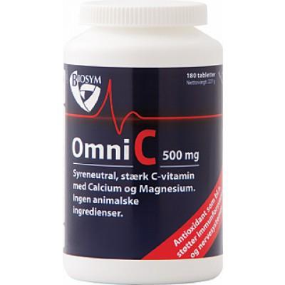 OmniC
