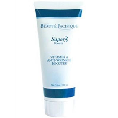 Beauté Pacifique Super3 Booster • 50 ml.