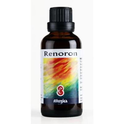 Renoron • 50 ml.