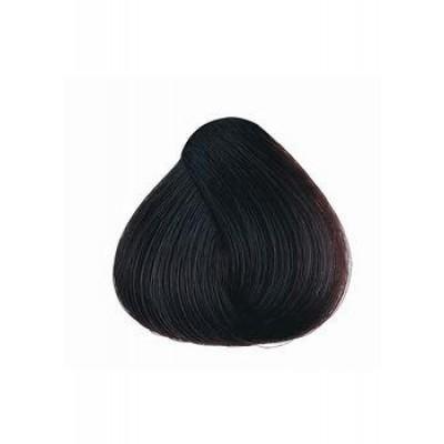 Herbatint 4R Copper Chestnut • 135 ml.