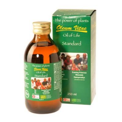 Oil of Life Standard
