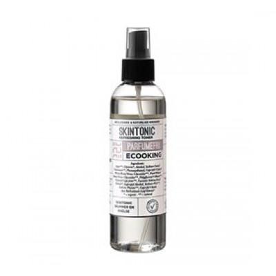 Ecooking Ansigtsmist parfumefri • 200ml.