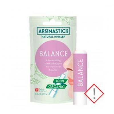 AromaStick Balance • 1ml.