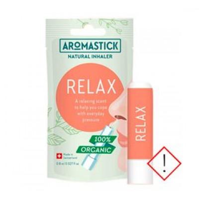 AromaStick Relax • 1ml.