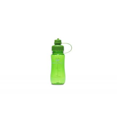 WaterTracker Drikkedunk Green