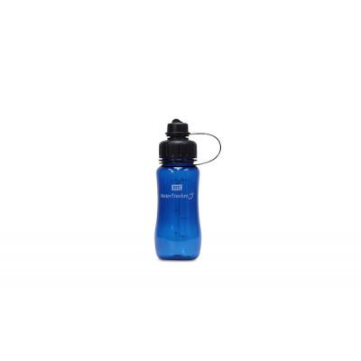 WaterTracker Drikkedunk Navy Blue