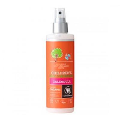 Urtekram Balsam spray til børn • 250ml.