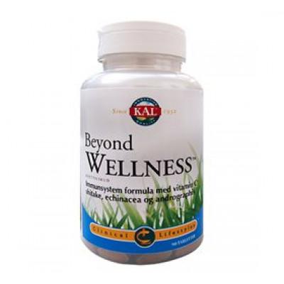 KAL Beyond Wellness • 60 tab.