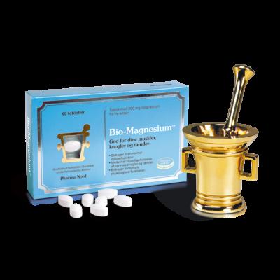 Pharma Nord Bio-Magnesium