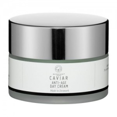 NaturFarm Caviar Anti-Age Day Cream • 50 ml.