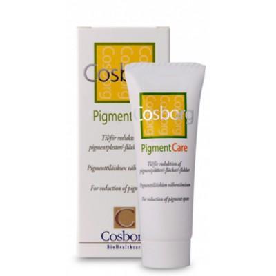 Cosborg Pigment Care • 25 ml.