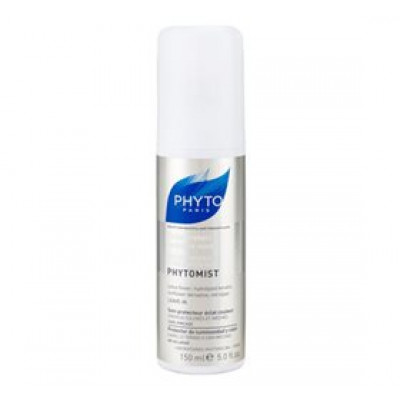 Phyto Conditioner phytomist til farvet hår • 150ml.