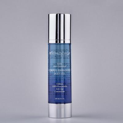 Beauté Pacifique Corpus Paradoxe Body Oil • 100 ml.